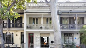 Offices commercial property sold at 116 Cathedral Street Woolloomooloo NSW 2011