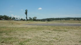 Development / Land commercial property sold at Lot 4 Anvil Court Goombungee QLD 4354