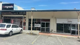 Shop & Retail commercial property sold at SUITE 9 / 22 Willessee Crescent Kincumber NSW 2251