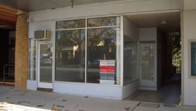 Shop & Retail commercial property leased at 21 Ely Street Wangaratta VIC 3677