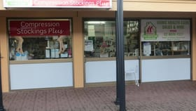 Shop & Retail commercial property sold at 19/60-80 River St Ballina NSW 2478