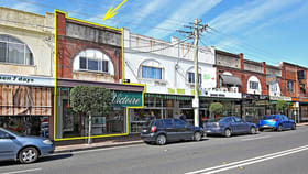 Shop & Retail commercial property sold at 451 Miller Street Cammeray NSW 2062
