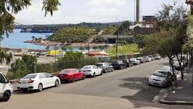 Other commercial property sold at 3 & 9 High Street Millers Point NSW 2000