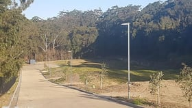 Development / Land commercial property sold at Dural NSW 2158