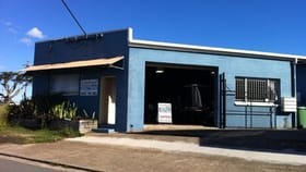 Factory, Warehouse & Industrial commercial property sold at Redcliffe QLD 4020
