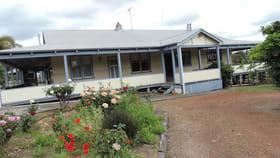 Rural / Farming commercial property sold at 536 Abels Road Benjinup WA 6255