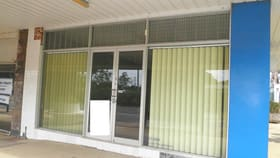 Offices commercial property for sale at 1 Arnold Lane Blackwater QLD 4717