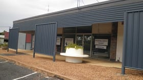 Offices commercial property for sale at 3-5 Arnold Lane Blackwater QLD 4717