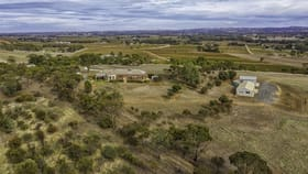 Rural / Farming commercial property for sale at 14 Waechters Road Penrice SA 5353