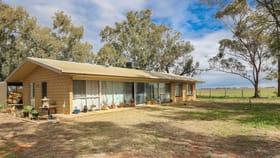 Rural / Farming commercial property for sale at 26 Sculthorpe Road Nangiloc VIC 3494