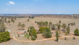 Rural / Farming commercial property for sale at 13520 Thunderbolts Way Walcha NSW 2354