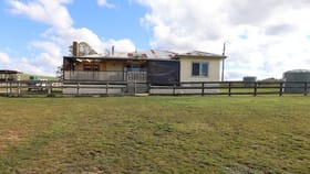 Rural / Farming commercial property for sale at 105 WEIRS LANE Hinnomunjie VIC 3898