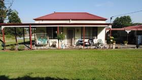 Rural / Farming commercial property for sale at 55 BUFFALO-STONY CREEK ROAD Buffalo VIC 3958