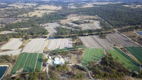 Rural / Farming commercial property for sale at 3 West Street Stanthorpe QLD 4380
