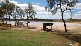 Rural / Farming commercial property for sale at 592 Leadingham Creek Road Dimbulah QLD 4872