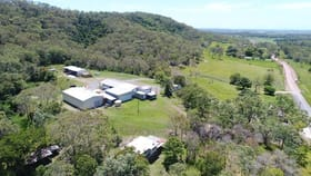 Rural / Farming commercial property sold at L3 132 Courtney Gap Road Sarina QLD 4737