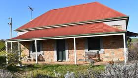 Rural / Farming commercial property for sale at 92 Rathjen Road Palmer SA 5237