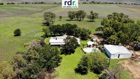 Rural / Farming commercial property for sale at 966B Arrawatta Road Inverell NSW 2360