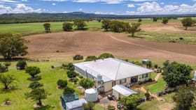 Rural / Farming commercial property for sale at 2989 Neilrex Road Coolah NSW 2843