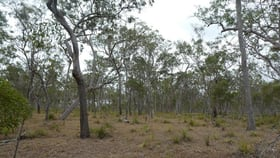 Rural / Farming commercial property for sale at Redridge QLD 4660