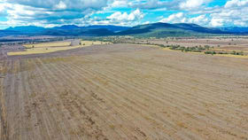 """Rural / Farming commercial property for sale at """"Merila"""" 1390 Wave Hill Road Narrabri NSW 2390"""