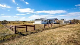 Rural / Farming commercial property for sale at 80 Araluen Rd Braidwood NSW 2622