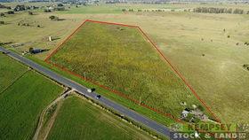 Rural / Farming commercial property for sale at Lot 1 South West Rocks Road Austral Eden NSW 2440