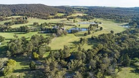 Rural / Farming commercial property for sale at 2455 Old Hume Highway Woodlands NSW 2575