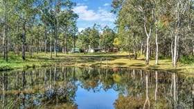 Rural / Farming commercial property for sale at 1050 Upper Shark Creek Road Shark Creek NSW 2463