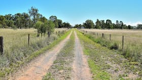 Rural / Farming commercial property for sale at 10 Smelter Road Rosenthal Heights QLD 4370