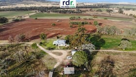 Rural / Farming commercial property for sale at 717 Rob Roy Road Inverell NSW 2360