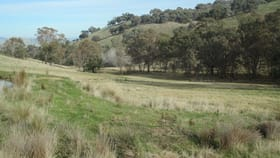 Rural / Farming commercial property for sale at CA 70B Part of 591 Spring Ck Rd Fawcett VIC 3714