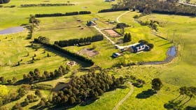 Rural / Farming commercial property for sale at 224 Greenhills  Road Berrima NSW 2577