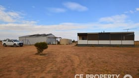 Rural / Farming commercial property for sale at 209 Halfway House Road Annadale SA 5356