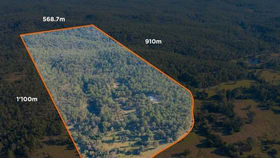 Rural / Farming commercial property for sale at 139 Tully Road Greenbank QLD 4124