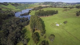 Rural / Farming commercial property for sale at 77 Hawterville Road Mullalyup WA 6252