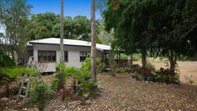 Rural / Farming commercial property for sale at 326 Volk Road Mutarnee QLD 4816