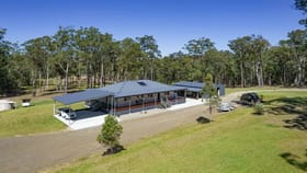 Rural / Farming commercial property for sale at 698 Spooners Avenue Collombatti NSW 2440