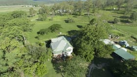 Rural / Farming commercial property for sale at 7 Simpson Drive Mulgowie QLD 4341