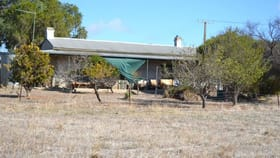 Rural / Farming commercial property for sale at 28 Robinson Road Clare SA 5453