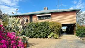 Rural / Farming commercial property for sale at 205 Beronne Road Gayndah QLD 4625