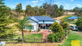 Rural / Farming commercial property for sale at 324 Porongurup Road Mount Barker WA 6324
