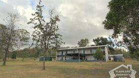 Rural / Farming commercial property for sale at Hatton Vale QLD 4341