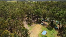 Rural / Farming commercial property for sale at 21 Bayel Drive Koorainghat NSW 2430