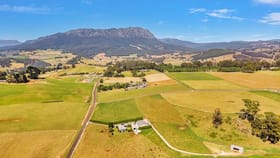 Rural / Farming commercial property for sale at 50 Brays Road Sheffield TAS 7306