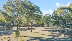 Rural / Farming commercial property for sale at 4857 Gundaroo Road Bellmount Forest NSW 2581