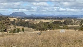 Rural / Farming commercial property sold at 19 White Rock Road Rylstone NSW 2849