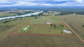 Rural / Farming commercial property for sale at 46 Punt Lane The Whiteman NSW 2460