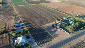 Rural / Farming commercial property for sale at Lot 2/122 Mena Road Birdwoodton VIC 3505