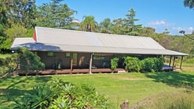 Rural / Farming commercial property for sale at 150 Days Road South Maroota NSW 2756